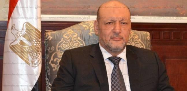 """""""مصر الثورة"""": برنامج الحكومة جيد لكنه يفتقد الجدول الزمني و""""المحليات"""""""