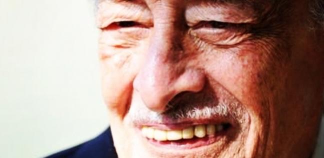 4047cf705b54d بعد وفاته.. 10 معلومات عن الفنان جميل راتب