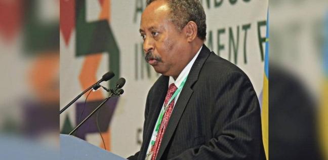 اتفاق بوقف إطلاق النار واستئناف المفاوضات بين السودان ومسلحي جوبا