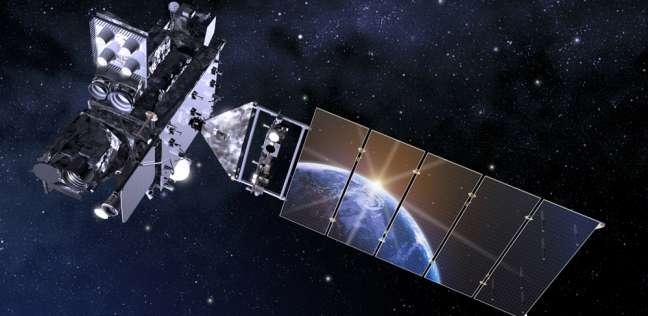 الصين تطلق قمرا صناعيا لدراسة بيئة الفضاء