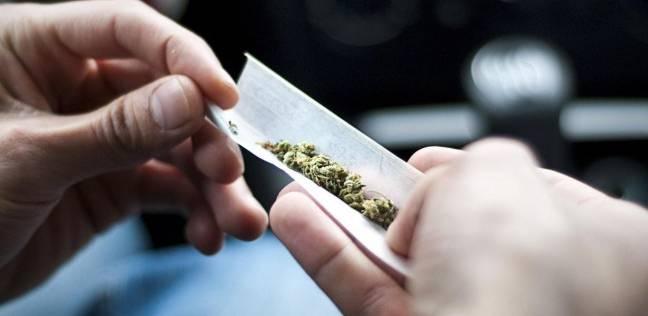 ضبط 27 حالة قيادة تحت تأثير المواد المخدرة بالمحافظات