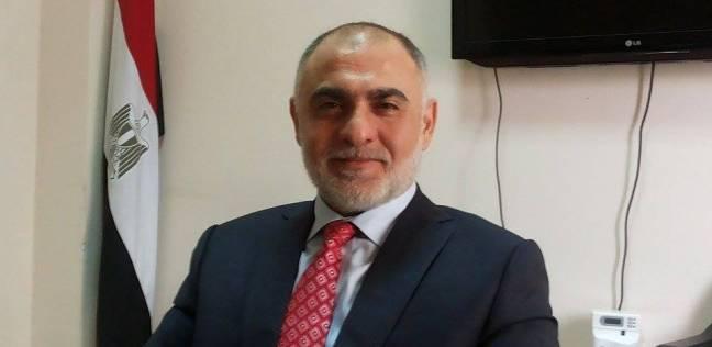 """إطلاق أول مؤتمر اقتصادي """"مصري - تركي"""" تحت شعار """"هيا نصنع معا"""""""