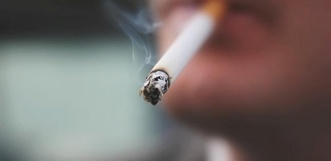 """""""الشرقية للدخان"""": زيادة أسعار أنواع معينة من السجائر المستوردة"""