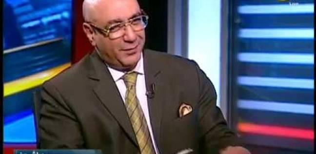 خبير: زيارة وزير الاقتصاد الفرنسي دليل على التسابق على الاستثمار بمصر