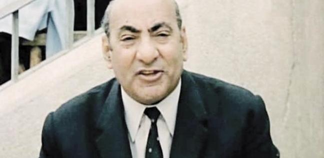 شيخ المعلقين محمد لطيف