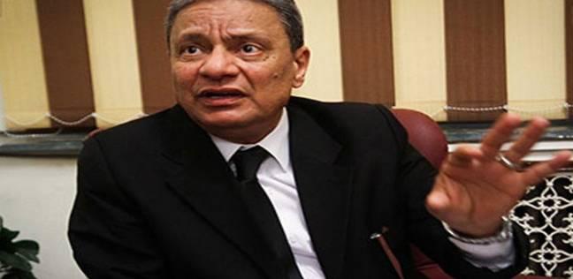 كرم جبر: وسائل الإعلام المصرية المختلفة كانت من أبطال الانتخابات