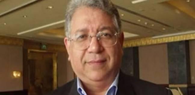 """""""تعليم النواب"""": خبر إنشاء وكالة فضاء مصرية """"سار"""""""