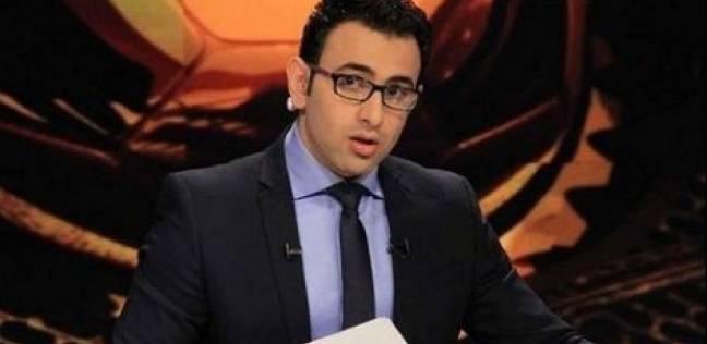 """محمود الشامي: رؤساء الأندية """"خانوا"""" الكرة المصرية"""