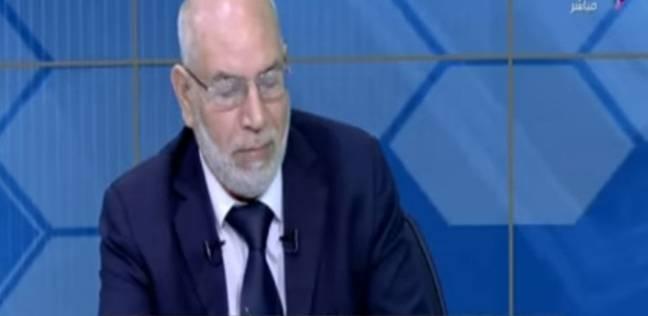 """برلماني ليبي مستقيل: جيشنا يحارب الميليشيات و""""دواعش المال العام"""""""
