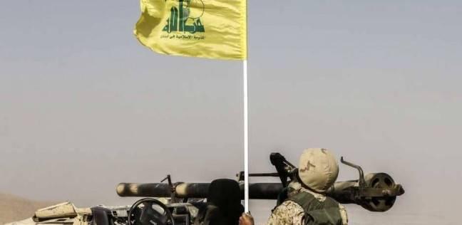"""إخواني سابق: حزب الله موّل فضائية """"الشرق"""" قبل قطر"""