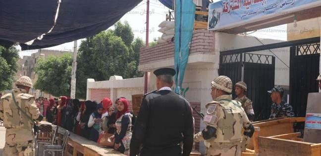 منظقة حقوق الإنسان في الإسكندرية: اللجان النسائية شهدت إقبالا ملحوظا