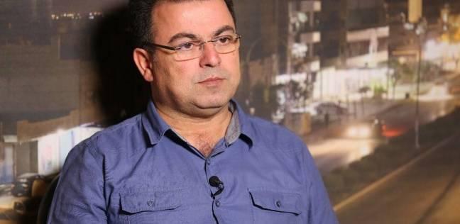 مدير المركز الكردى للدراسات: اعتبار أنقرة لـ«عفرين» جزءاً من الأراضى التركية «وقاحة»
