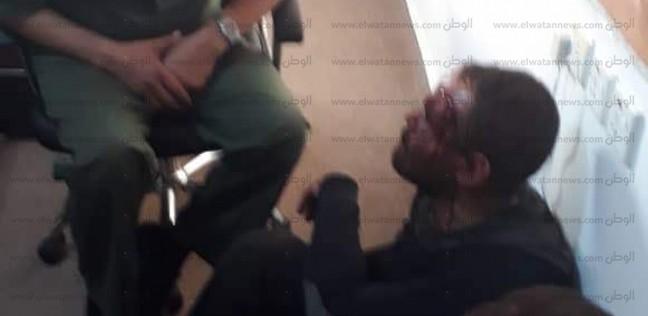 في ذكرى أكتوبر.. جيش ليبيا يؤازر مصر في 73 وضد الإرهاب في 2018