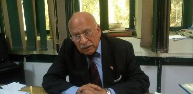 مستشار أكاديمية ناصر: الإرهاب اتخذ من الصحراء الليبية مكاناً لتنفيذ مخططات 5 أجهزة مخابرات