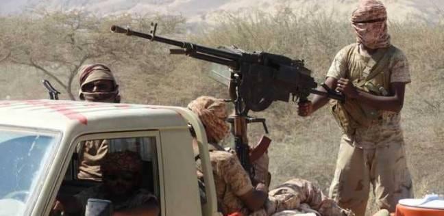 ندوة بجنيف حول تطابق منهجية تنظيم داعش الإرهابي وميليشا الحوثي