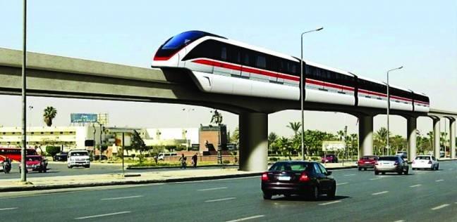 «النقل» و«الإسكان» تفتحان باب التقديم لتنفيذ 3 قطارات سريعة أمام الشركات العالمية