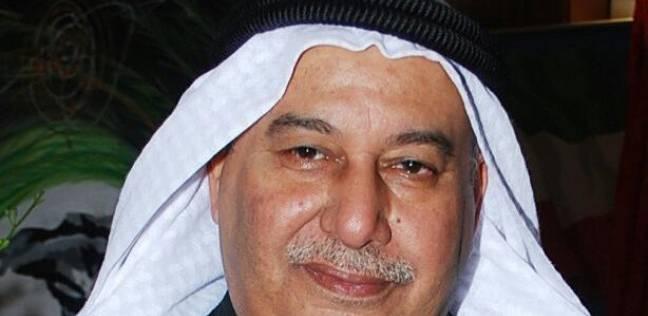 سفير الكويت بالقاهرة: فرص الاستثمار في مصر