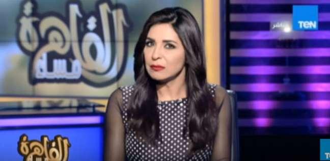 """""""مساء القاهرة"""" يواصل فتح ملف الهيئة العامة للاستعلامات في الخارج"""