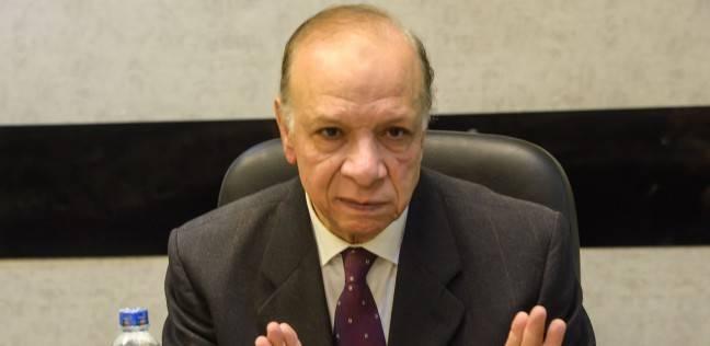 """عزل 4 مسؤولين بـ""""أحياء القاهرة"""" لتقصيرهم في العمل"""