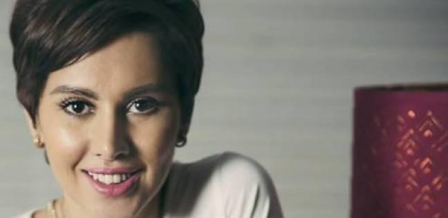 """ياسمين رئيس تشارك في مهرجان دبي بـ """"أسبوع ويومين"""""""
