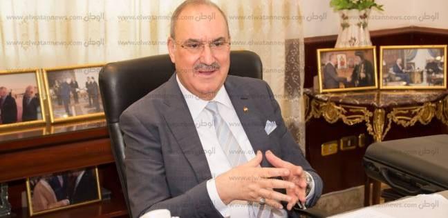 السفير العراقى: مصر قدمت دوراً إيجابياً فى تفكيك العُقد الإقليمية عبر الحلول السلمية