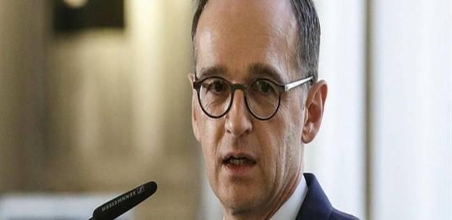 برلين: العدوان التركي على شمال سوريا ينتهك القانون الدولي