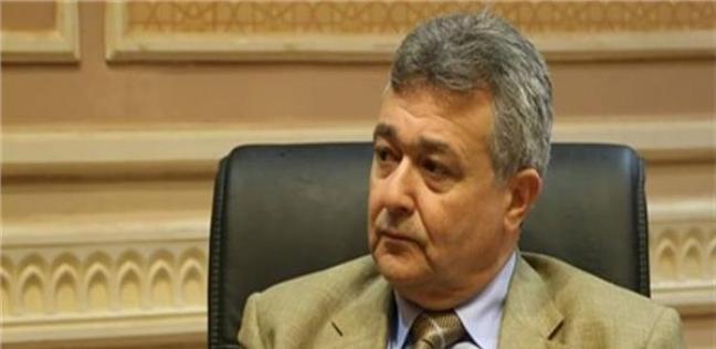 سياحة النواب تطالب بتطوير فندق شبرد: مغلق من 6 سنوات دون سبب - مصر -