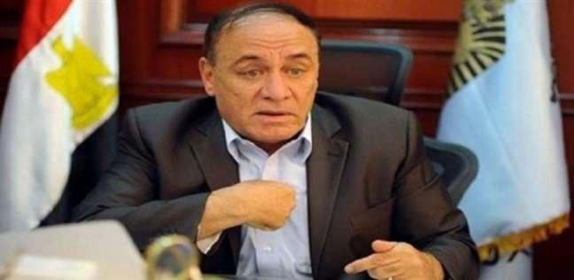 سمير فرج: شمال سيناء أكثر المحافظات مشاركة في الانتخابات