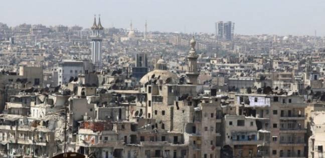 شاحنات إنسانية أممية تعبر الحدود التركية إلى الأراضي السورية