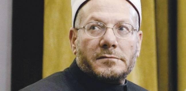"""عميد """"الدعوة الإسلامية"""": """"الإفتاء"""" تؤدي دورا محوريا في الحفاظ على الفتوى الصحيحة"""