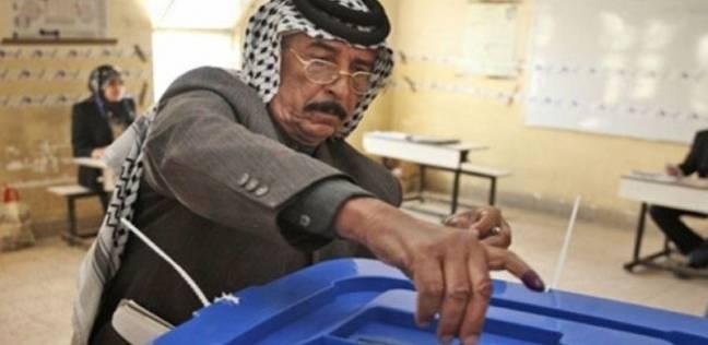 """سياسي: """"العمال الكردستاني"""" يحاول دخول الحياة السياسية عبر الإيزيديين"""