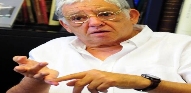 رئيس لجنة حماية «تراث الإسكندرية»: الدولة هى المسئول الأول عن التشويه العمرانى