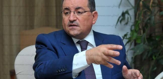 أسامة هيكل لـ«الوطن»: رئيس الحكومة ومحافظ البنك المركزى يصدران قرارات متضاربة والمواطن يدفع الثمن