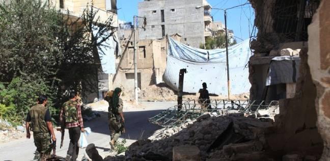 مفوضية حقوق الإنسان تدعو لإحالة الوضع في سوريا إلى الجنائية الدولية