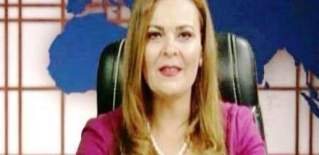 رئيس القناة الثالثة: إجراءات تصعيدية ضد عزة الحناوي