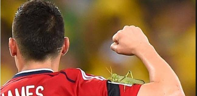 فضيحة غير متوقعة تهدد مباراة مصر والسعودية في المونديال