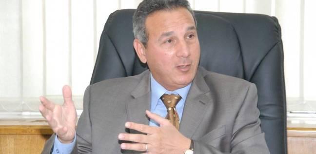 """""""بلومبرج"""": بنك مصر الأول في إدارة وترتيب القروض المشتركة"""