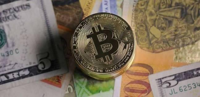 دراسة: سرقة عملات إلكترونية بقيمة 1.1 مليار دولار بـ6 أشهر