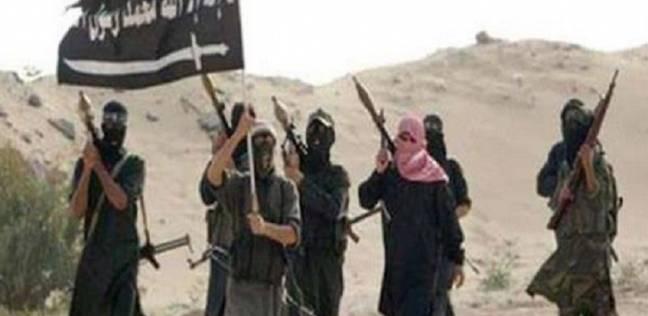 مقتل «الغزاوى» القيادى بـ«بيت المقدس» فى قصف جنوب رفح