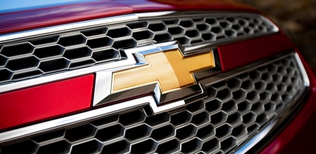 ارتفاع في شيفروليه وتراجع لنيسان .. حجم مبيعات السيارات في يوليو 2019 - سيارات -