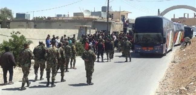 إصابة 8 أشخاص برصاص الأمن خلال تظاهرة ضد الغلاء جنوب اليمن