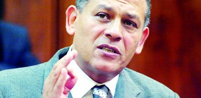 """""""السادات"""": تشكيل ائتلاف برلماني للمعارضة ليس الحل المناسب"""