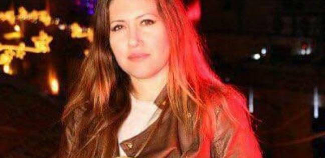 """مراسلة تليفزيونية تكشف لـ""""الوطن"""" تفاصيل الاعتداء عليها باشتباكات القدس"""