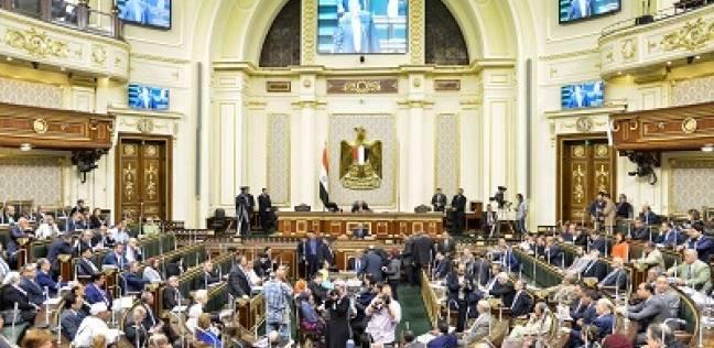 """""""إسكان النواب"""": 20 مليون وحدة مخالفة وقانون التصالح بالانعقاد المقبل"""