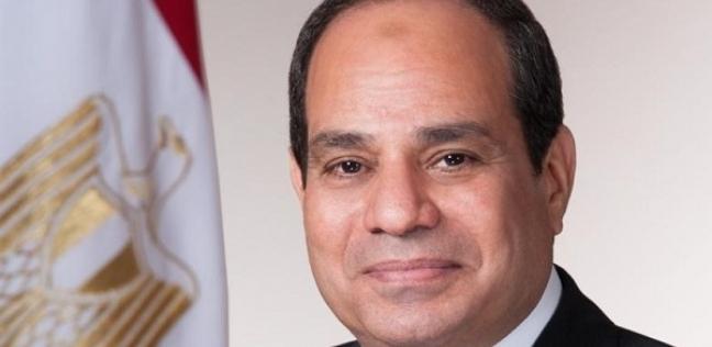 مصر   السيسي يجتمع بالحكومة لمتابعة جهود توفير السلع في رمضان