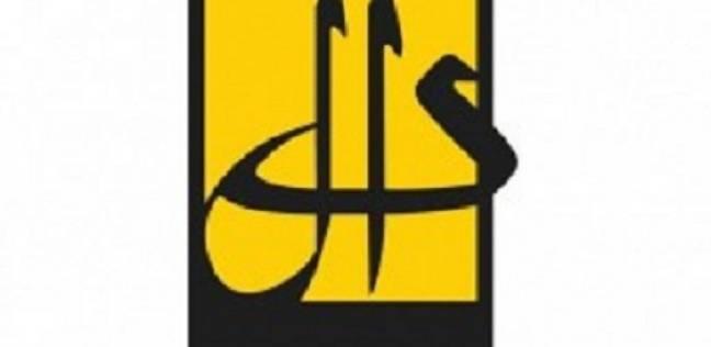 """السبت.. """"فان ليت"""" يلقي محاضرة عن """"الفلسفة الإسلامية"""" بـ""""دال"""""""