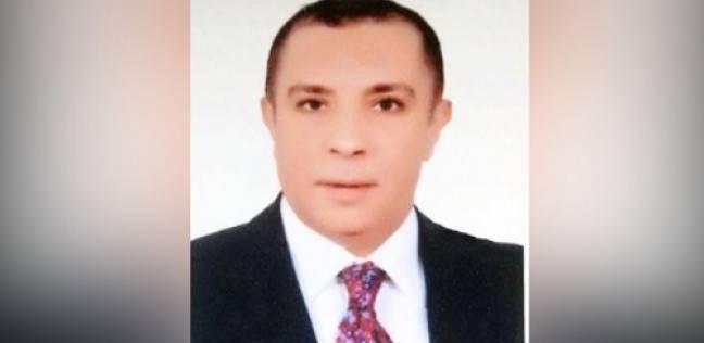 """بعد 11 عاما.. """"إسماعيل"""" يعود لـ""""مطبخ الطب الشرعي"""" مساعدا لوزير العدل"""
