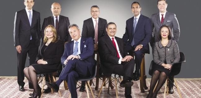 بنك مصر يحقق معدلات نمو لجميع قطاعات الأعمال و884 مليار جنيه إجمالى قيمة المركز المالى