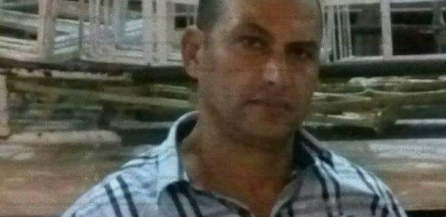 النيابة تستعجل تحريات الأمن العام في وفاة سائق بقسم منشأة ناصر