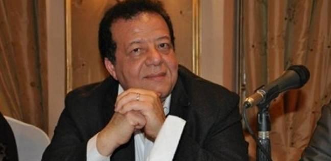 """""""رئيس جمعية مسافرون"""" يطالب بعودة الرحلات النيلية من القاهرة إلي أسوان"""